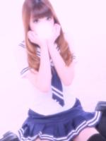 【千葉風俗】栄町ソープランド アラカルト【-A La Carte-】まりる【はじめまし...】日記画像