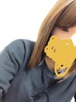 【千葉風俗】栄町ソープランド アラカルト【-A La Carte-】かすみ【\(...】日記画像