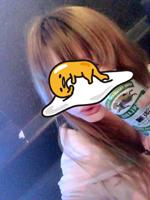 【千葉風俗】栄町ソープランド アラカルト【-A La Carte-】あずさ【淡麗♡】日記画像