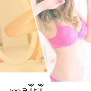 【千葉風俗】栄町ソープランド アラカルト【-A La Carte-】まいり【????❤...】日記画像