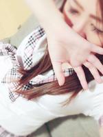 【千葉風俗】栄町ソープランド アラカルト【-A La Carte-】みるく【制服】日記画像