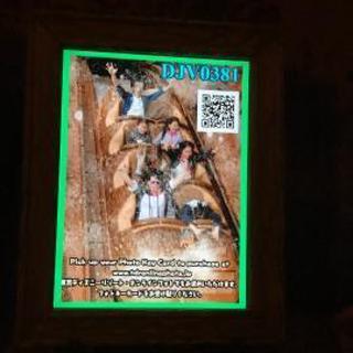 【千葉風俗】栄町ソープランド アラカルト【-A La Carte-】ぜぶら【ぜぶらん】日記画像