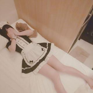 【千葉風俗】栄町ソープランド アラカルト【-A La Carte-】ねむ【[コスプレ...】日記画像