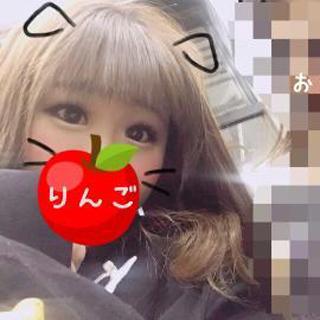 【千葉風俗】栄町ソープランド アラカルト【-A La Carte-】りんごの日記画像