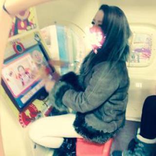 【千葉風俗】栄町ソープランド アラカルト【-A La Carte-】かづき【♡興奮(笑)】日記画像