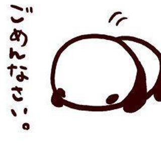 【千葉風俗】栄町ソープランド アラカルト【-A La Carte-】優花の日記画像