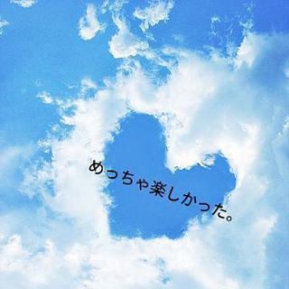 【千葉風俗】栄町ソープランド アラカルト【-A La Carte-】れいら【昨日はあり...】日記画像