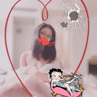 【千葉風俗】栄町ソープランド アラカルト【-A La Carte-】ちはや【おはよう】日記画像