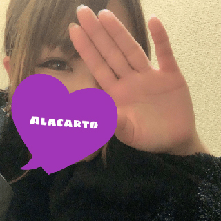 【千葉風俗】栄町ソープランド アラカルト【-A La Carte-】あんこの日記画像