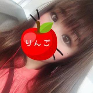 【千葉風俗】栄町ソープランド アラカルト【-A La Carte-】りんご【やぁやぁやぁ】日記画像