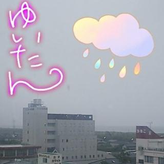 【千葉風俗】栄町ソープランド アラカルト【-A La Carte-】ゆいの日記画像