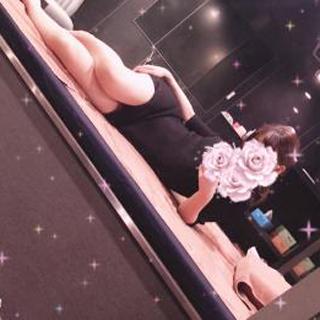 【千葉風俗】栄町ソープランド アラカルト【-A La Carte-】るきの日記画像