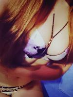 【千葉風俗】栄町ソープランド アラカルト【-A La Carte-】りな【りなxoxo】日記画像
