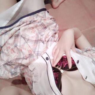 【千葉風俗】栄町ソープランド アラカルト【-A La Carte-】ふゆかの日記画像