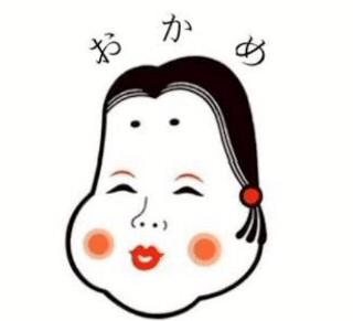 【千葉風俗】栄町ソープランド アラカルト【-A La Carte-】みの【新しい先生の日♪】日記画像