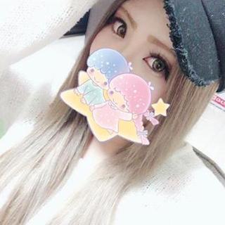 【千葉風俗】栄町ソープランド アラカルト【-A La Carte-】りんかの日記画像