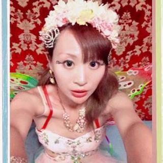 【千葉風俗】栄町ソープランド アラカルト【-A La Carte-】るみなの日記画像
