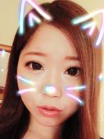 【千葉風俗】栄町ソープランド アラカルト【-A La Carte-】やよい【こんにちわー♪】日記画像