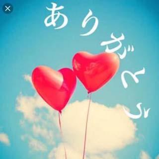 【千葉風俗】栄町ソープランド アラカルト【-A La Carte-】あゆか【お礼です♡】日記画像
