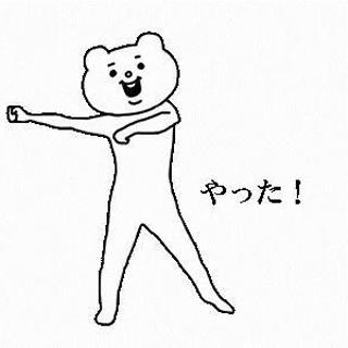 【千葉風俗】栄町ソープランド アラカルト【-A La Carte-】まいりの日記画像
