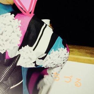 【千葉風俗】栄町ソープランド アラカルト【-A La Carte-】ちづる【いよいよ】日記画像
