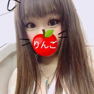 【千葉風俗】栄町ソープランド アラカルト【-A La Carte-】りんご【なんやて!】日記画像