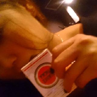 【千葉風俗】栄町ソープランド アラカルト【-A La Carte-】あんな【中休み♡*...】日記画像