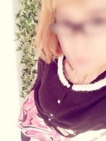 【千葉風俗】栄町ソープランド アラカルト【-A La Carte-】さゆり【♡おはよう...】日記画像