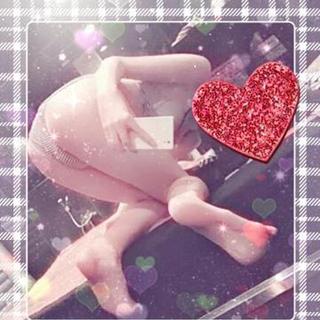 【千葉風俗】栄町ソープランド アラカルト【-A La Carte-】やちる【出勤した(...】日記画像