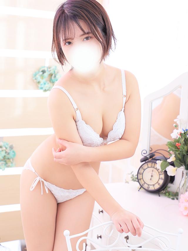 【千葉風俗】栄町ソープランド アラカルト【-A La Carte-】モデルりりは写真4