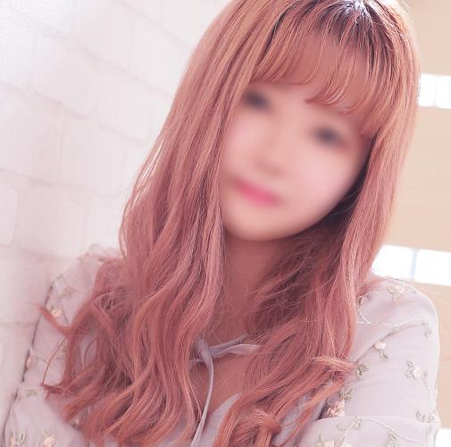 【千葉風俗】栄町ソープランド アラカルト【-A La Carte-】モデルみはる写真1