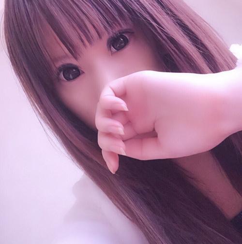 【千葉風俗】栄町ソープランド アラカルト【-A La Carte-】モデルうるか写真1