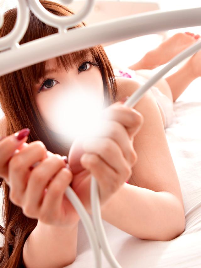 【千葉風俗】栄町ソープランド アラカルト【-A La Carte-】モデルなのは写真2