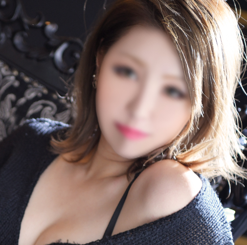 【千葉風俗】栄町ソープランド アラカルト【-A La Carte-】モデルすず写真1