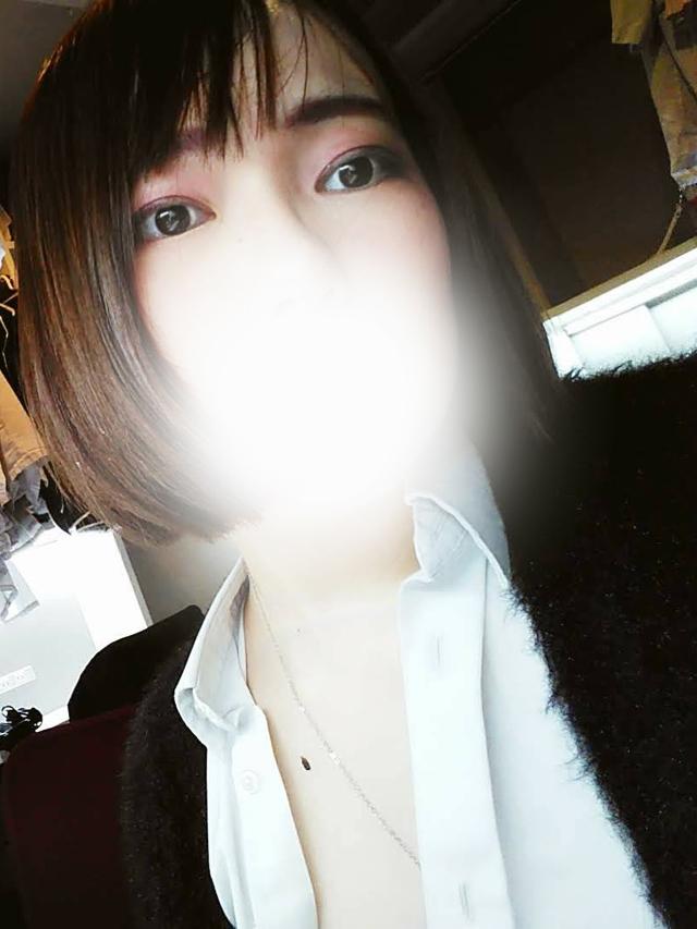 【千葉風俗】栄町ソープランド アラカルト【-A La Carte-】モデルじゅな写真3