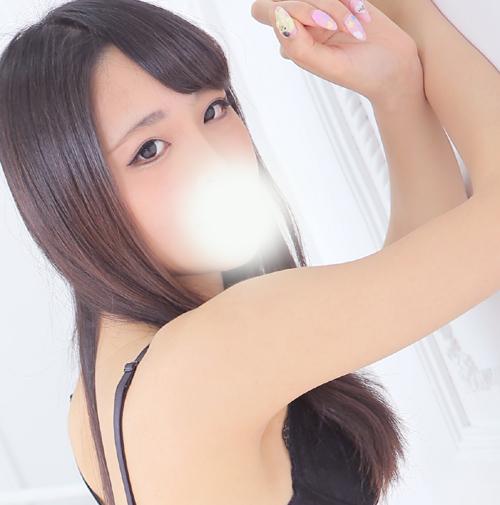 【千葉風俗】栄町ソープランド アラカルト【-A La Carte-】モデルまゆな写真1