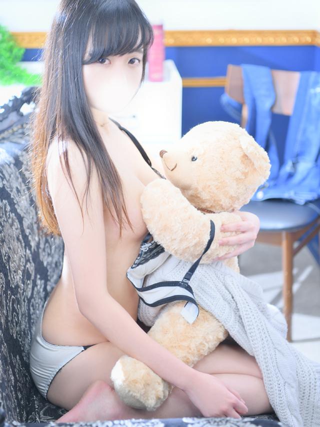 【千葉風俗】栄町ソープランド アラカルト【-A La Carte-】モデルぺこ写真1