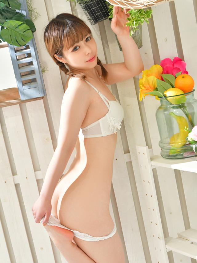 【千葉風俗】栄町ソープランド アラカルト【-A La Carte-】モデルくれは写真5