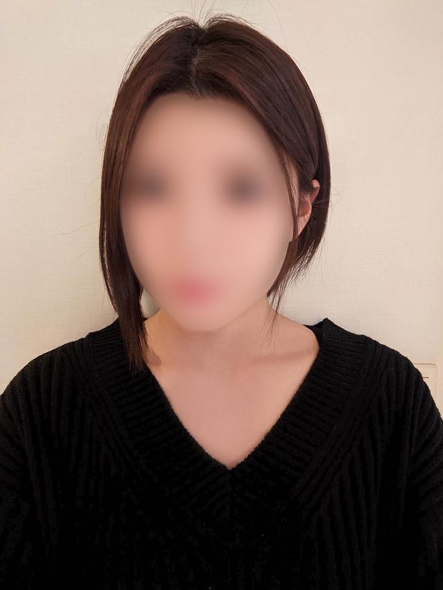 【千葉風俗】栄町ソープランド アラカルト【-A La Carte-】モデルみさ写真1
