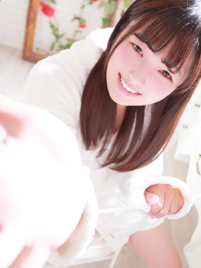 【千葉風俗】栄町ソープランド アラカルト【-A La Carte-】モデルきりん写真2