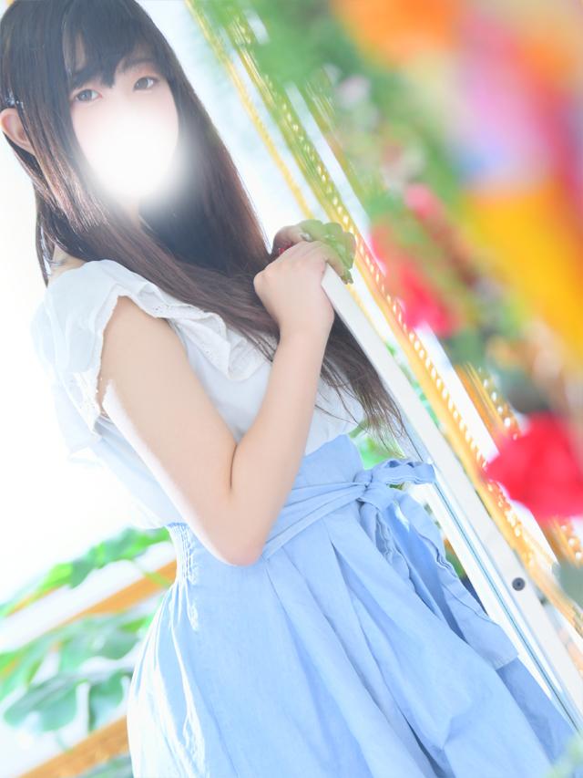 【千葉風俗】栄町ソープランド アラカルト【-A La Carte-】モデルあいか写真1