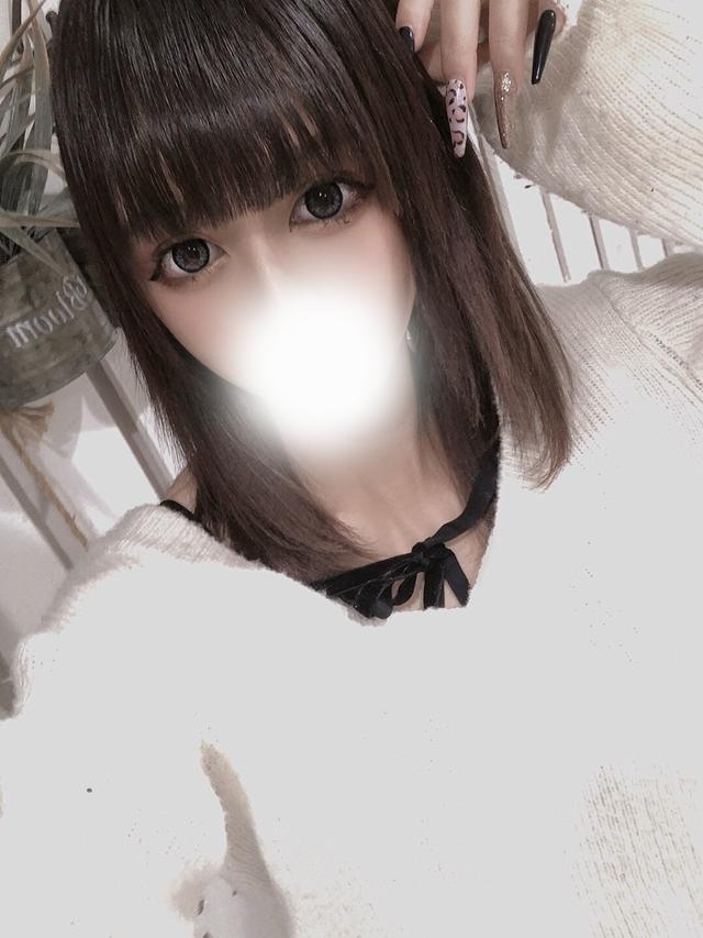 【千葉風俗】栄町ソープランド アラカルト【-A La Carte-】モデルるか写真2