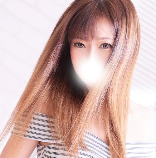 【千葉風俗】栄町ソープランド アラカルト【-A La Carte-】モデルちは写真1
