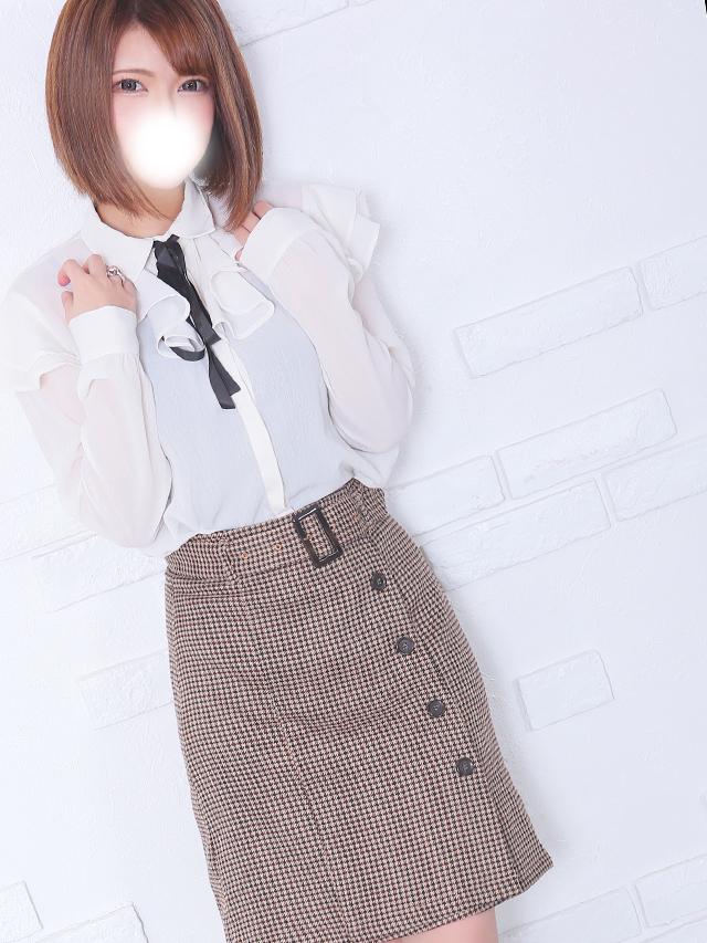 【千葉風俗】栄町ソープランド アラカルト【-A La Carte-】モデルぴの写真4