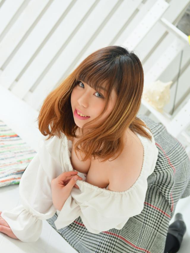 【千葉風俗】栄町ソープランド アラカルト【-A La Carte-】モデルひめか写真4