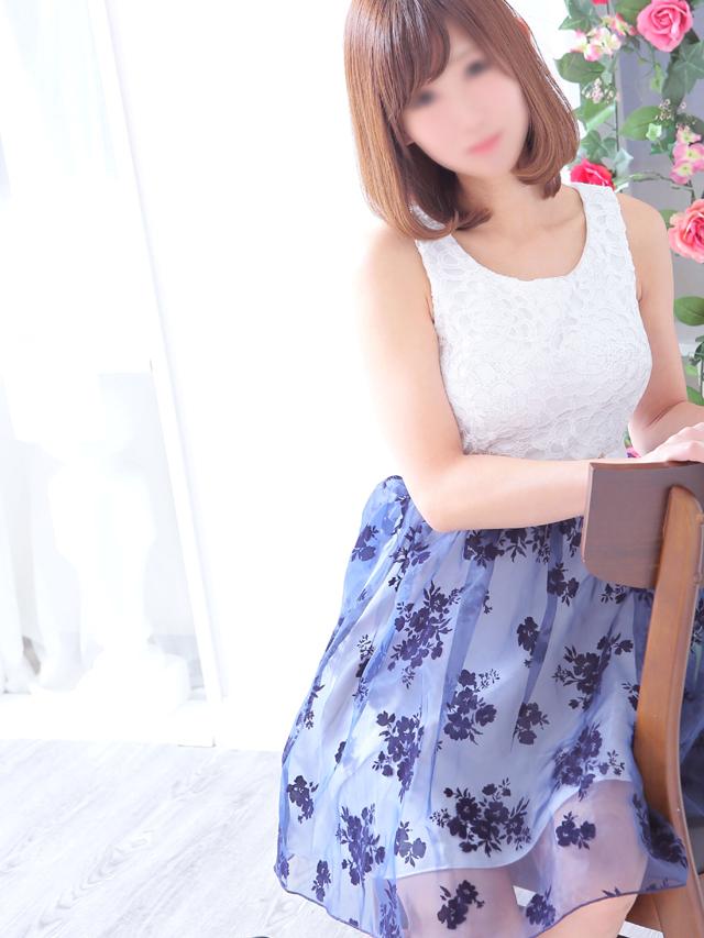 【千葉風俗】栄町ソープランド アラカルト【-A La Carte-】モデルめめ写真2