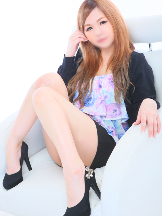 【千葉風俗】栄町ソープランド アラカルト【-A La Carte-】モデルあんり写真5