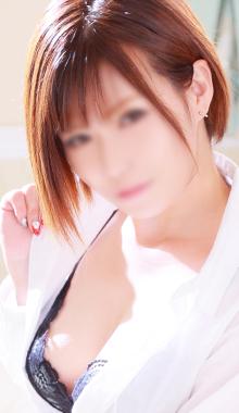 【千葉風俗】栄町ソープランド アラカルト【-A La Carte-】【あゆか】の写真