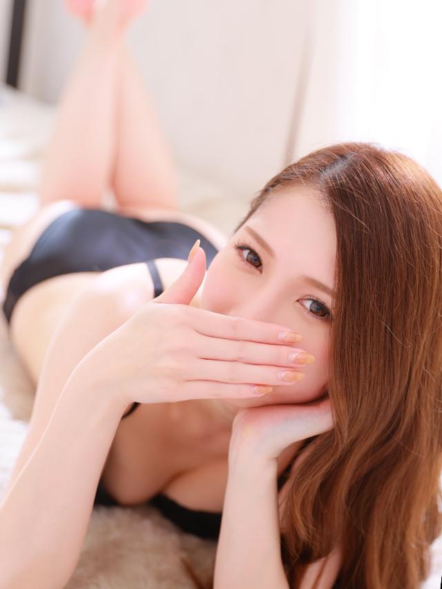 【千葉風俗】栄町ソープランド アラカルト【-A La Carte-】モデルれい写真3