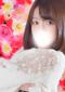 【千葉風俗】栄町ソープランド アラカルト【-A La Carte-】しずくの写真